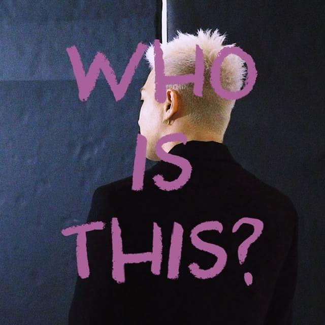 [Instagram] GQ KOREA (gq_korea) 해가 아무리 짧아져도 이 남자는 빛납니다. 뒷모습만 봐도 한 눈에 느낌이 오네요. GQ 멘 오브 더 이어에 선정된 남자들의 12월호 커버 촬영 현장을 아주 조금만 공개합니다. - #gqmenoftheyear #gqmoty #2017moty #아이돌 #idol #kpop #kpopdance #나혼자산다 #그녀석들의이중생활 #눈코입 #나만 2017-11-19