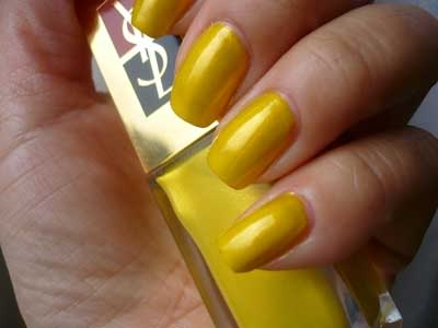 surreal-yellow1