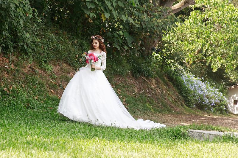 顏氏牧場婚禮,後院婚禮,顏氏牧場-96