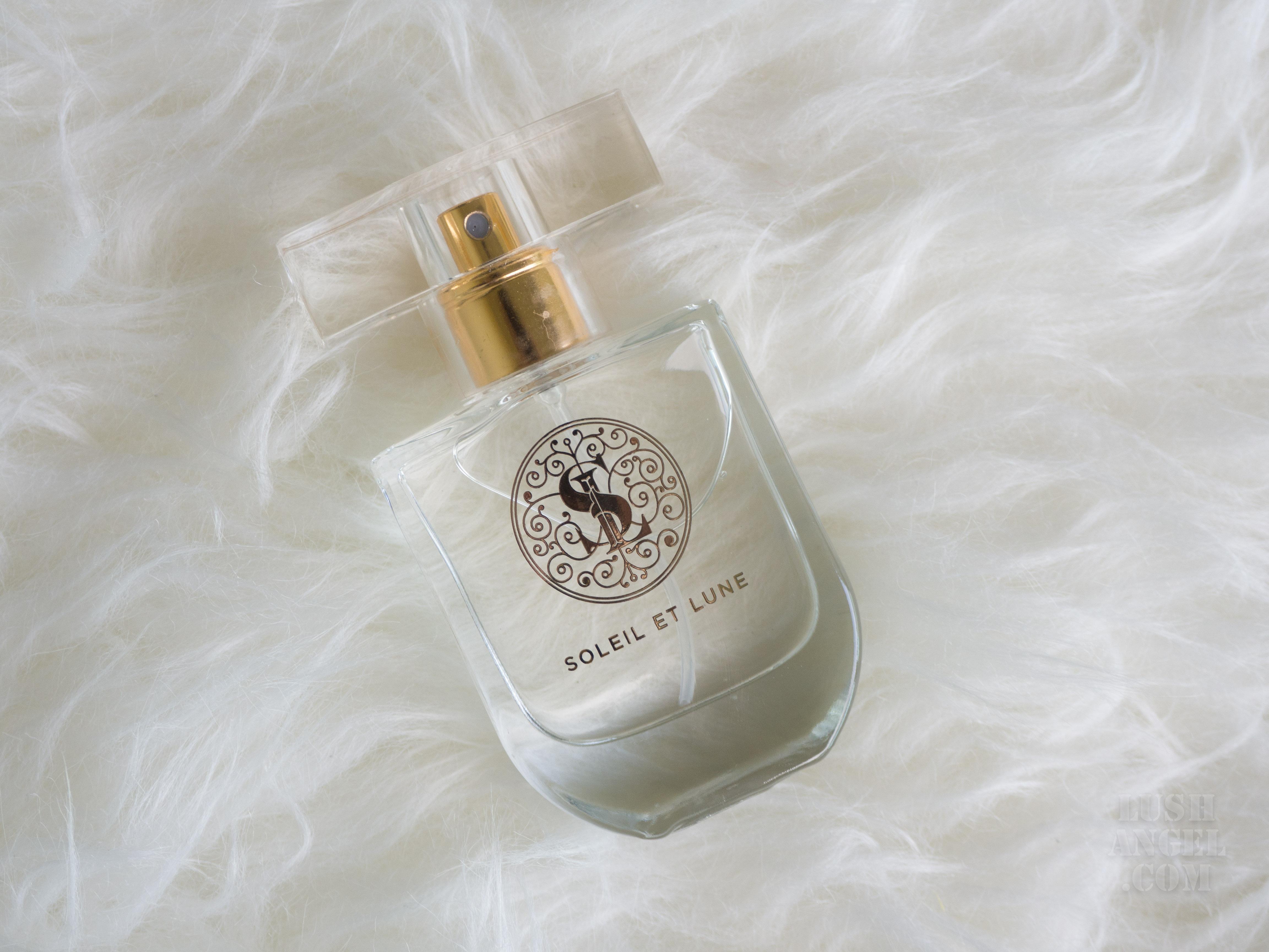 perfumes-philippines