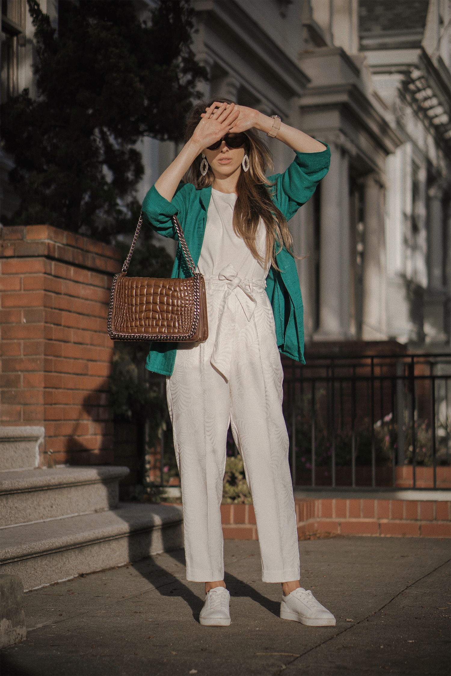highwaisted_pants_green_jacket_thewhiteocean_lenajuice_07