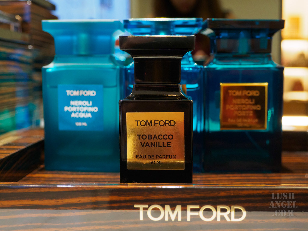 tom-ford-perfume-philippines