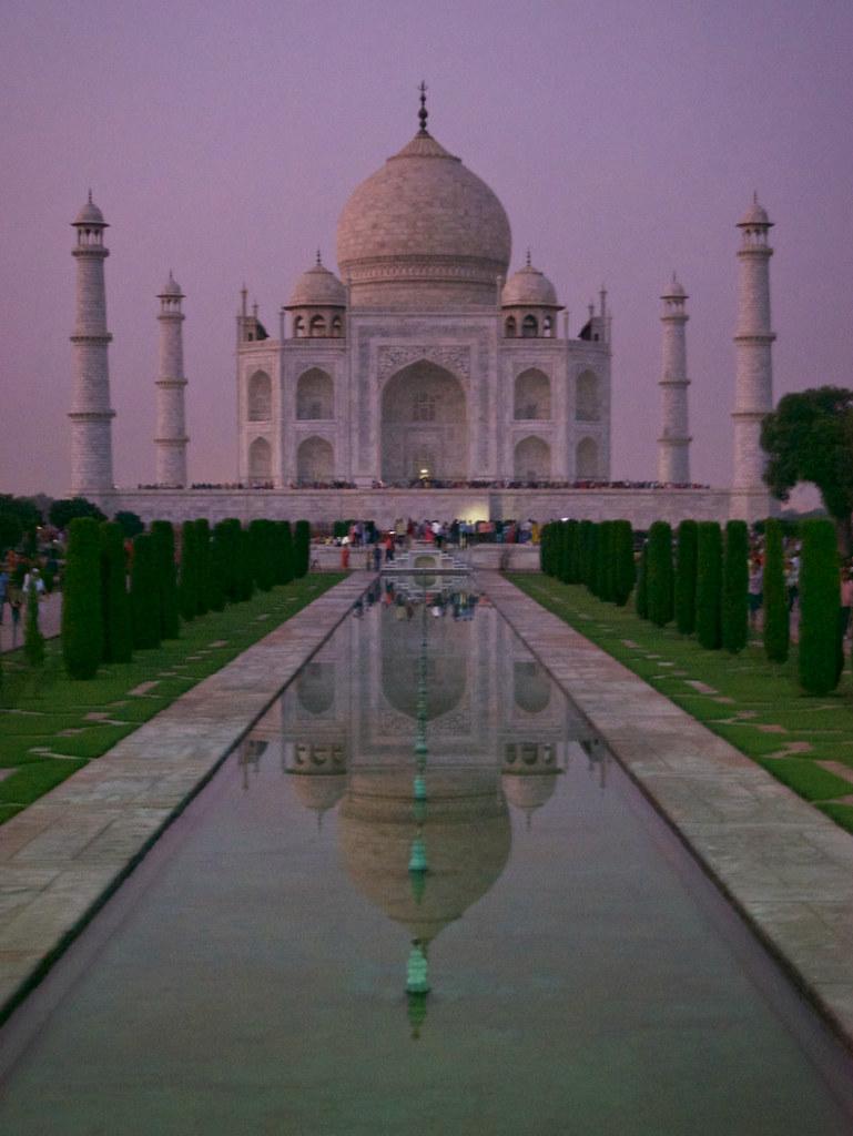 053-India-Agra
