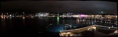 Helsinki Alles Sea Pool