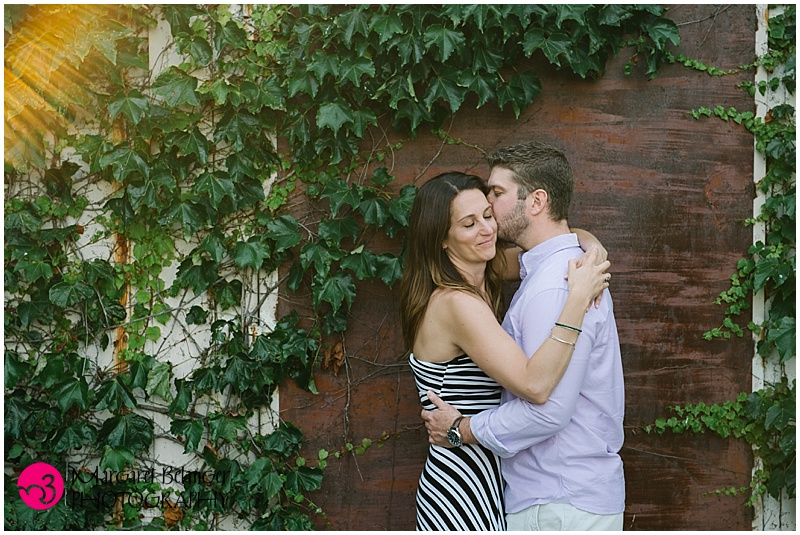 Castle-Island-engagement-session-Boston-170716_11