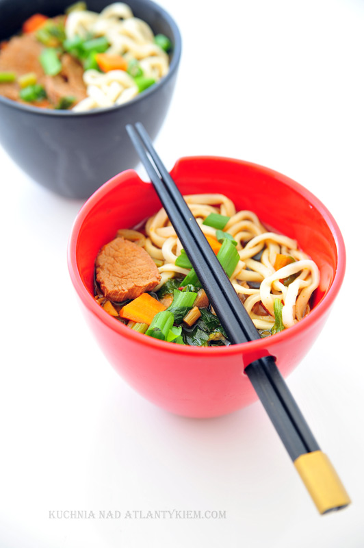 Taiwan_noodles1