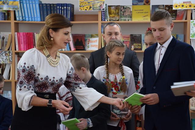 Марина Порошенко_Ривненщина (15)