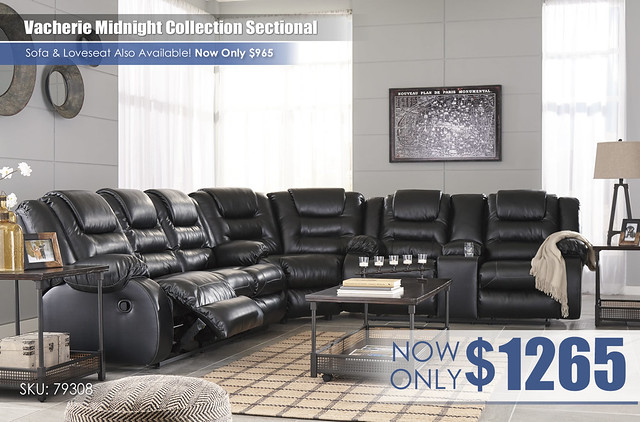 Vacherie Midnight Collection Sectional_79308-88-77-94-T301