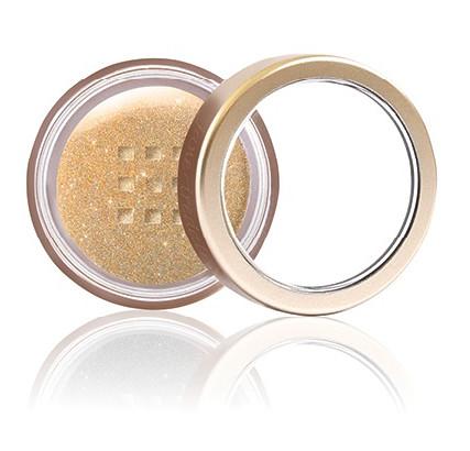 24 Karat Gold Dust - Gold - 72dpi