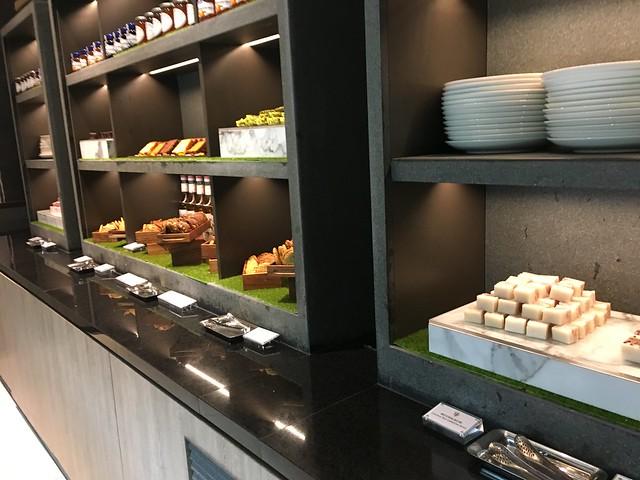 麵包與糕點@宜蘭礁溪寒沐酒店
