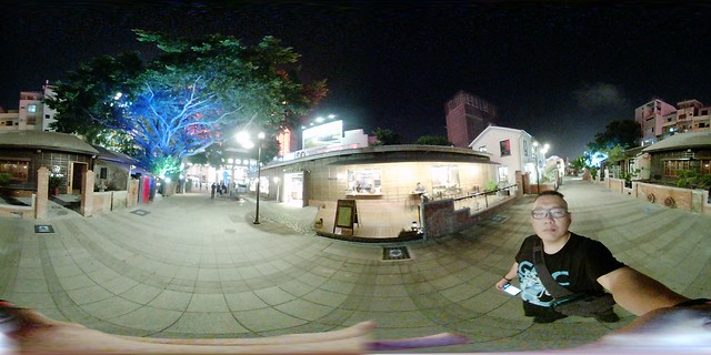 ASUS 360° Camera Photo -17