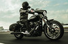Harley-Davidson 1745 SPORT GLIDE FLSB 2018 - 2