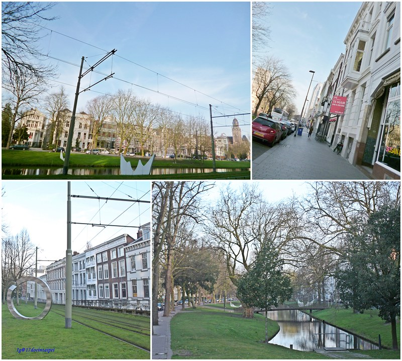 travel-Rotterdam-17docintaipei-歐洲自助旅行-荷蘭鹿特丹- (17)