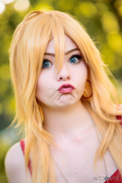 Cosday2016_x-derp-2