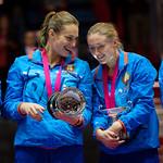 Team Belarus