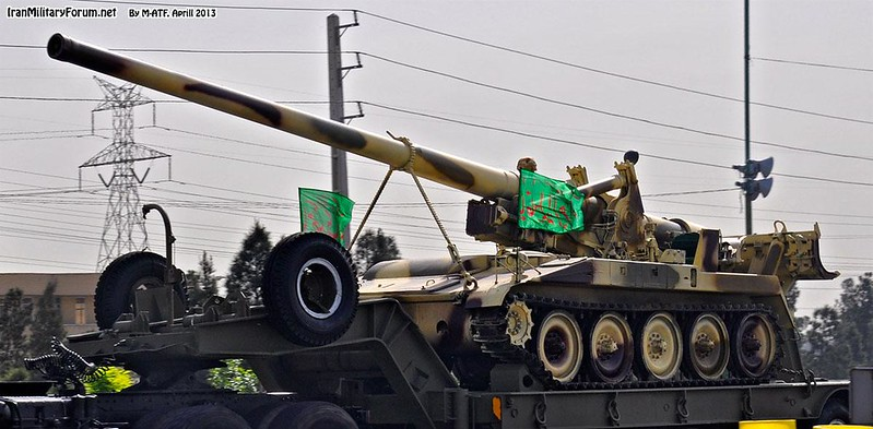 175mm-M107-iran-2013-gmi-1