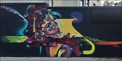 London Street Art 38