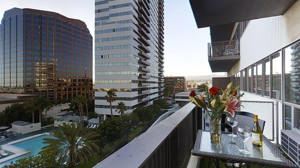 11740 Wilshire Blvd,Los Angeles,California 90025,1 Bedroom Bedrooms,1 BathroomBathrooms,Apartment,Wilshire Blvd,6401