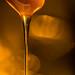 Sweet sweet honey!#HMM by Rob Schop