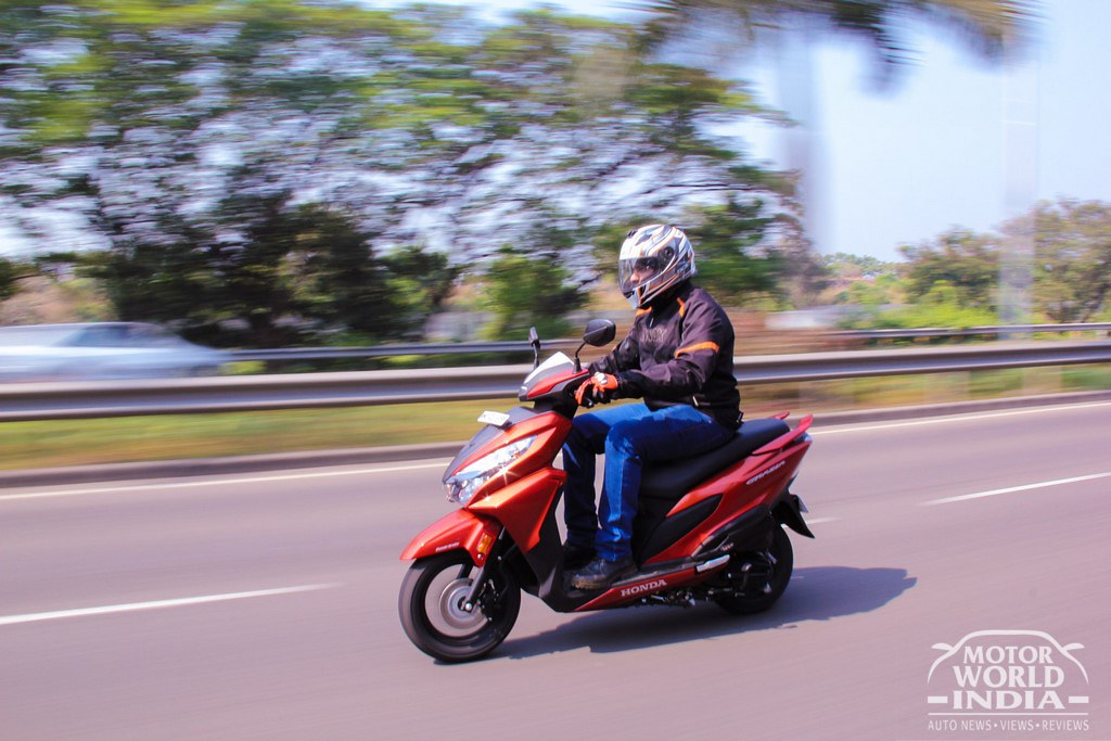 Honda-Grazia (2)