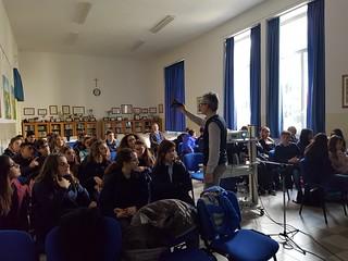 Storia della fotografia Scuola Parini (5)
