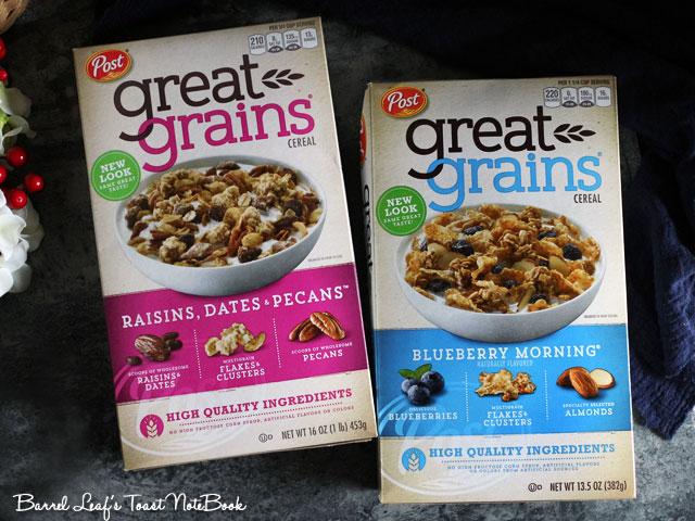 Post 藍莓穀片 穀麥胡桃 post-blueberry-pecan-cereal (1)