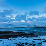 18. November 2017 - 10:36 - From a short trip to Persfjord Vardø Norway