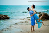 Thailand Pattaya Beach Wedding Photography | NET-Photography Thailand Wedding Photographer