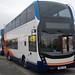 Stagecoach MCSL 15302 YN67 YKV