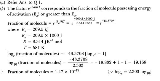 important-questions-for-cbse-class-12-chemistry-kinetics-63-1