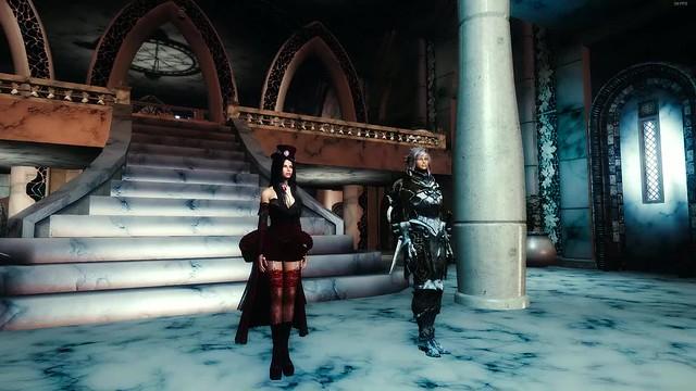 Elder Scrolls V  Skyrim 11.12.2017 - 17.01.31.05