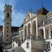Coimbra – starobylá univerzita, foto: Petr Nejedlý