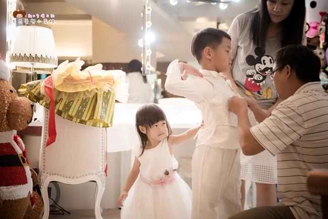 Dearbaby親子攝影 (25).jpg