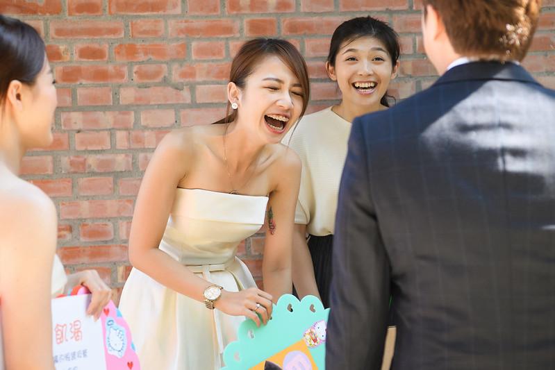 顏氏牧場婚禮,後院婚禮,顏氏牧場-30