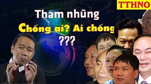 thamnhung_chongai