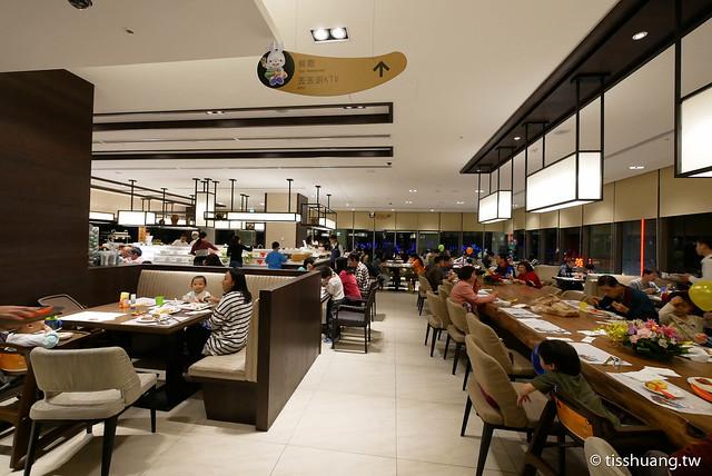 宜蘭悅川酒店-1160079