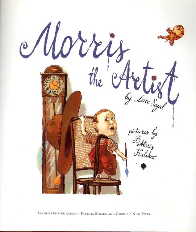 Morris2.jpg_original