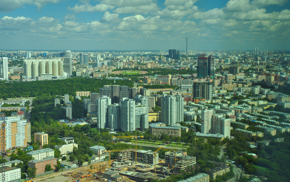 Moscow-City-(12)