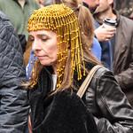 Woman+with+a+Golden+Headdress