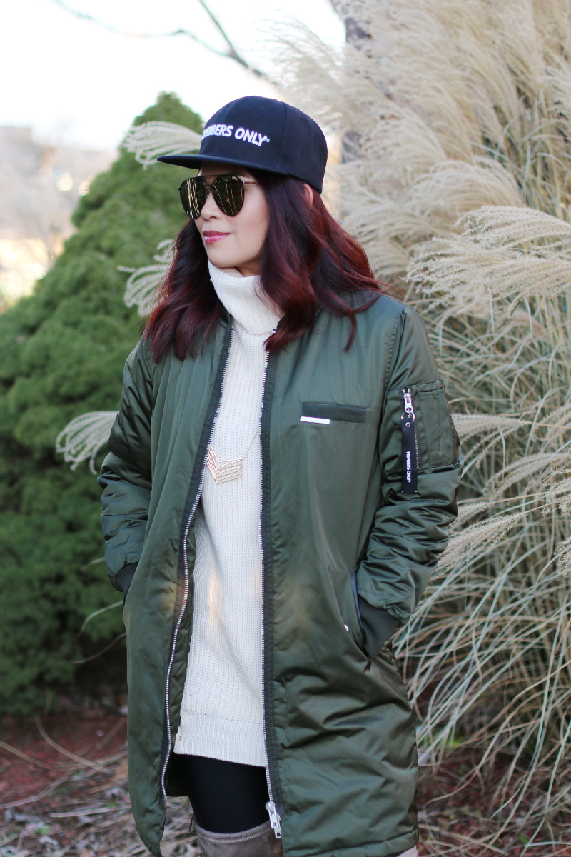 members-only-long-bomber-jacket-3