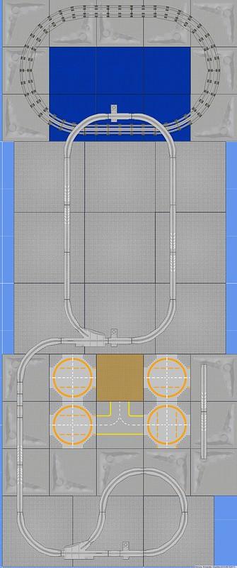 layout Verpillière 2018 V4