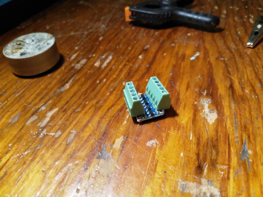 23991289177 26c1787832 b - arduino nano 3.3v