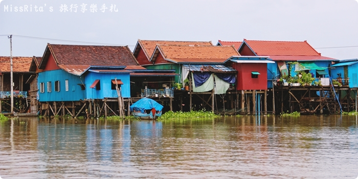 吳哥窟 吳哥窟自助 吳哥窟kkday 崩密列 暹粒 洞里薩湖 Green Era Travel Beng Mealea Kampong Khleang 吳哥窟一日遊 cambodia 吳哥窟水上人家 空邦克亮 kkday0-