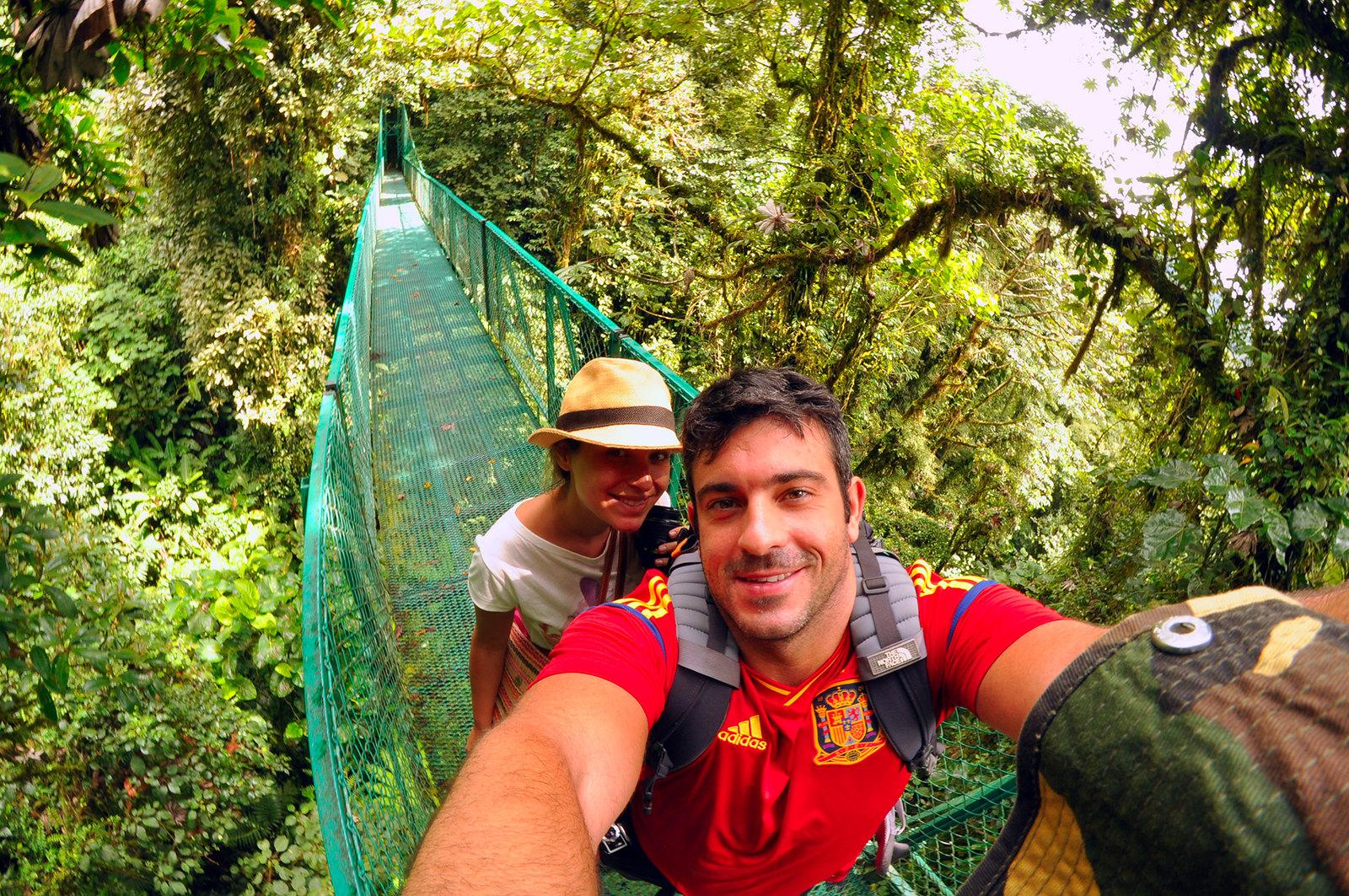 Viajar a Costa Rica / Ruta por Costa Rica en 3 semanas ruta por costa rica - 24377760118 f3ec0d8917 h - Ruta por Costa Rica en 3 semanas