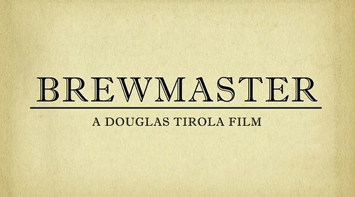 Brewmaster_trailer