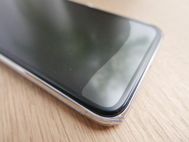 P1150265