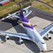 Thai B747-400 HS-TGP YSSY -3650