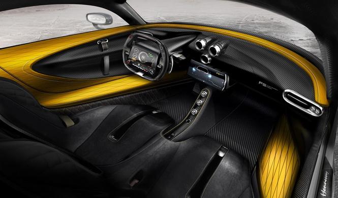 Hennessey-Venom-F5-Interior-3