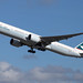 Cathay Pacific_B773_B-KQI__LHR_20170224_Takeoff_sun_MG_2417_Colormailer_Flickr