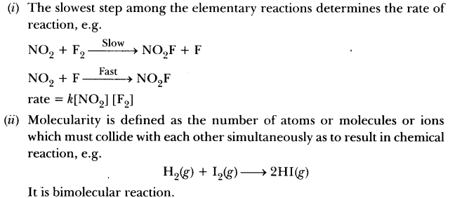 important-questions-for-cbse-class-12-chemistry-kinetics-47